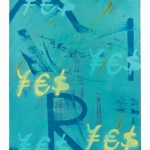 fukui-yusuke-t%c4%85%c3%b4%c3%a9%c4%8d-the-world-economy-oil-on-canvas-1455x97-cm-2