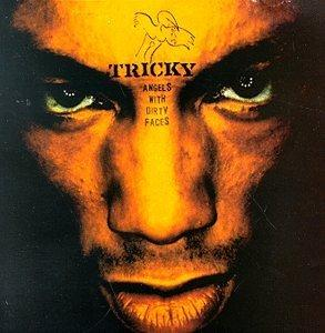 .tricky - angels with dirty faces