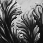 jardin_exotique_detail_fekete