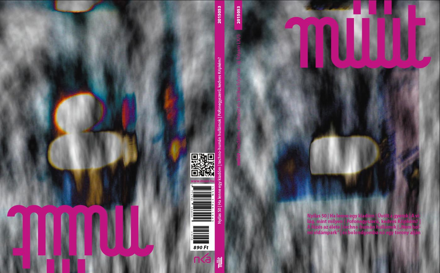 021 by Műút folyóirat issuu