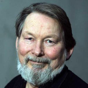 Espen Haavardsholm