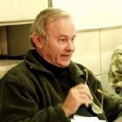 Fecske Csaba