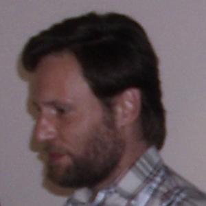 Mándoki György