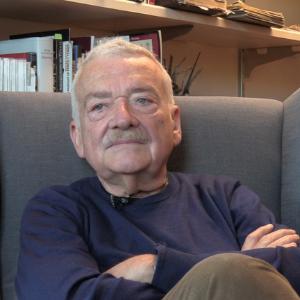 Hans Ulrich Gumbrecht
