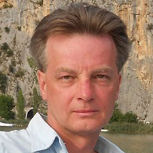 Papp András