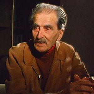 Piero Bianconi